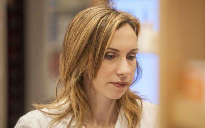 Marilena Esposito