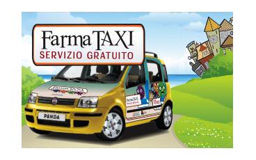 FARMATAXI