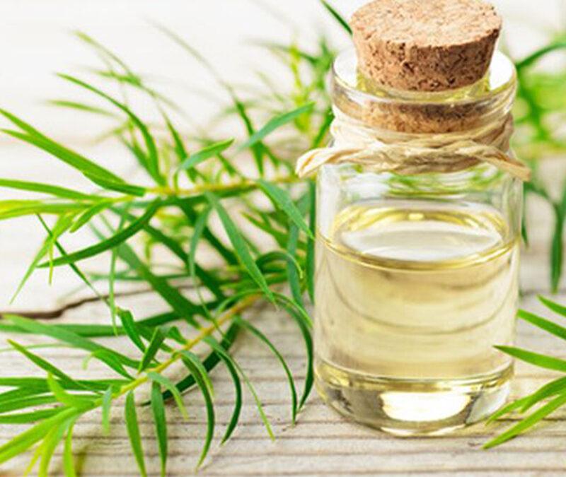 Cure naturali per l'otite esterna